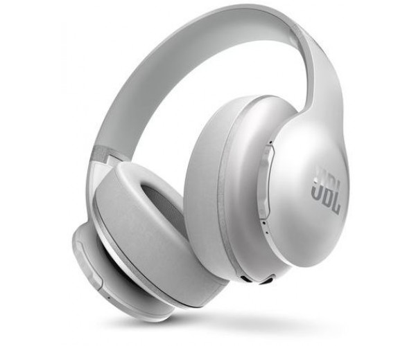 Povecaj sliku JBL Everest Elite 700