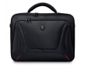 Torba za laptop Courchevel  Clamshell 17.3
