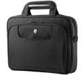 Torba za laptop HP  VALUE TOPLOAD 14
