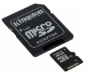 Micro SDHC 32GB CLASS10 SDC10G232GB Kingston