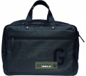 Torba za laptop16 Frisco Golla