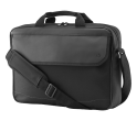 Torba za laptop 15.6 K7H12A6 HP