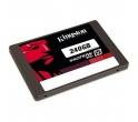 SSD 240GB Kingston SV300S37A240G