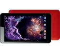 eSTAR GEMINI IPS Quad Core 8 RED