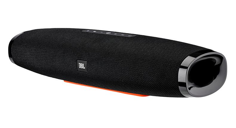 JBL ZVUCNIK BOOST TV SOUNDBAR CRNI