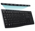 Logitech MK270 Wireless TASMIS