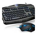 Jetion JTDKB089 TastaturaMis USB