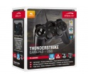 Game Pad SL6515BK Thunderstrike Speed Link