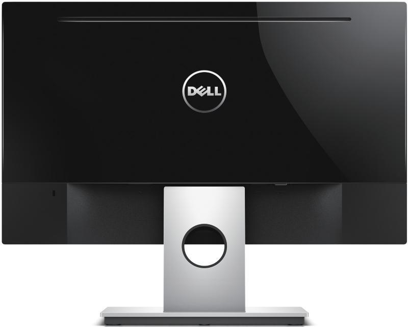 Monitor 23.8 SE2416H IPS Dell LED