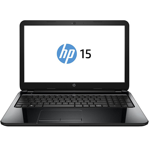 HP 15ay050nm Y0A91EA