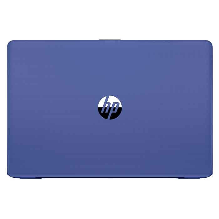 HP bs060nm  2ME82EA