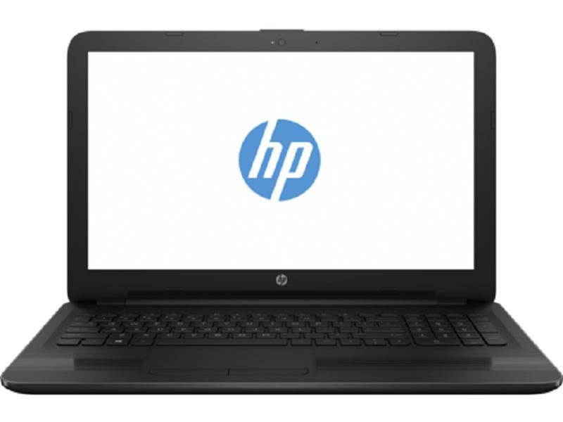 HP 15ay086nm  1LZ77EA