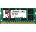 KINGSTON SODIMM DDR2 2GB 800MHz KVR800D2S61G